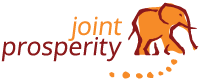 Jointprosperity